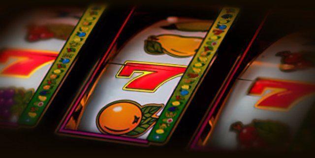 Ви будете задоволені грою в найкраші ігрові автомати
