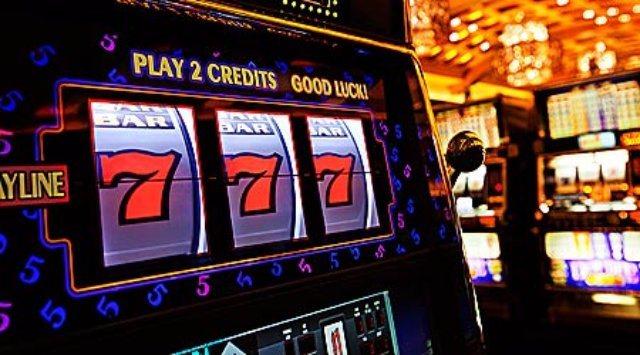 Рейтинг казино по выплатам с хорошей отдачей проверенный механизм отбора достойных заведений