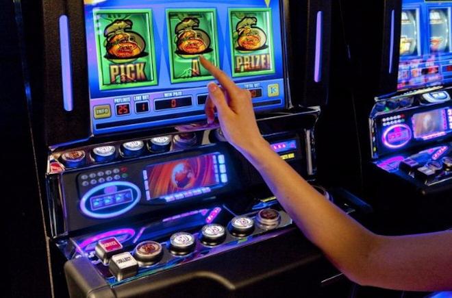 Официальный сайт Casino X для азартных игр