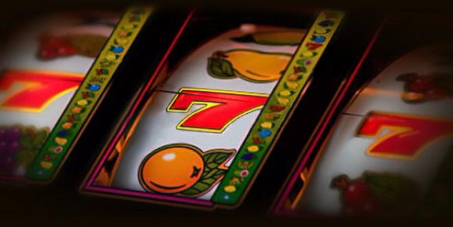 Преимущество игры и услуги онлайн-казино Азино777