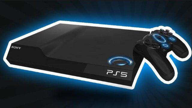 Похоже, что геймеры узнали кодовое название PlayStation 5