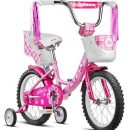 Каким должен быть детский велосипед?