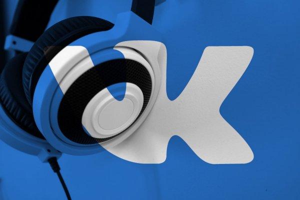 VK Musik и BOOM выпустили обновление для пользователей