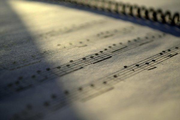 Для чего нужны музыкальные порталы