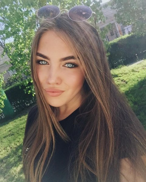 На 20 кг больше: Реальная внешность инста-красавицы из Волгодонска ужаснула подписчиков
