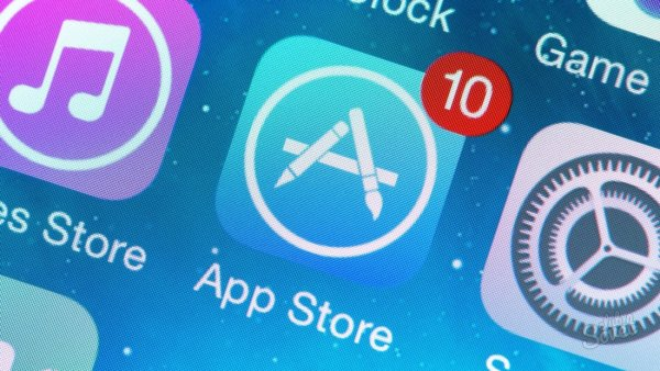 Роскомнадзор потребовал от Apple удалить из App Store Telegram