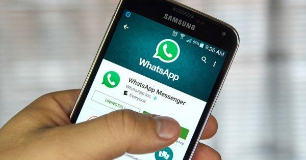 Цукерберг испортит WhatsApp ради прибыли