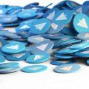 Роскомнадзор не при чем: Telegram снова работает со сбоями