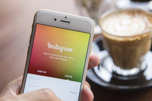 В Instagram появились групповые видео-звонки, новый раздел и эффекты для камеры