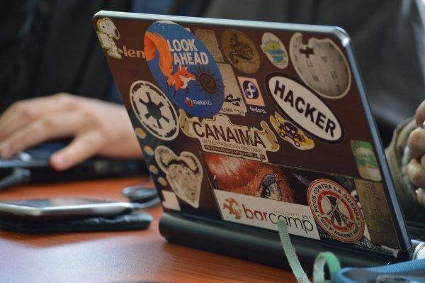 Программист с ДЦП предлагает обучить Яндекс распознаванию речи инвалидов