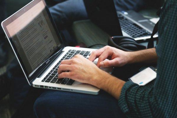 Роскачество составило список самых безопасных антивирусов для Windows