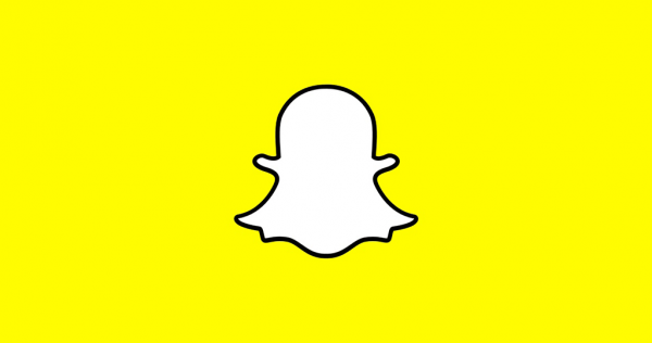 Очередное обновление Snapchat разозлило пользователей