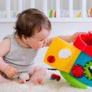 Игрушки для вашего ребенка