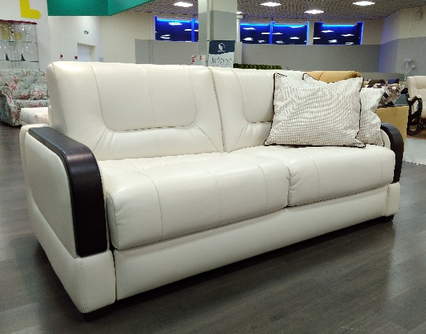 Большой выбор диванов Андерссен
