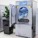 Профессиональные стиральные машины б/у