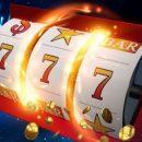 Быстрый способ заработать с казино Вулкан