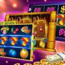 Казино Cупероматик — прибыльная игровая система для вашего бизнеса