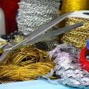 Швейная качественная фурнитура