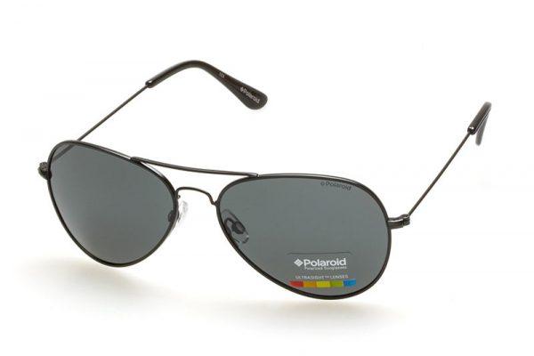Удобные солнцезащитные очки для вас