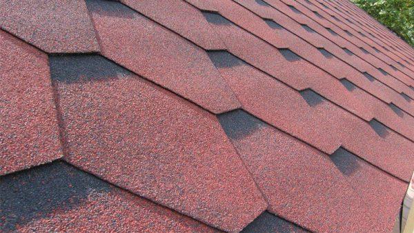 Выгодное предложение для вашей крыши