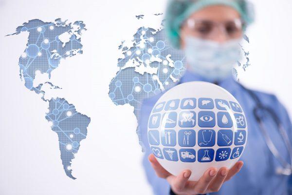 Лечение за рубежом в лучших клиниках