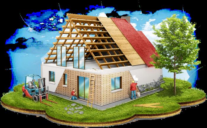 Интернет-магазин «Уютный Терем» предлагает большой выбор товаров для дома
