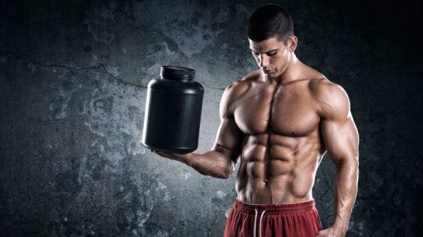 Метилсульфонилметан в спортивном питании