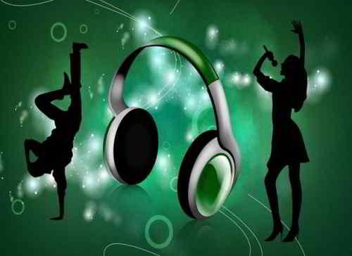 Музыкальные новинки февраля скачать бесплатно