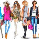 Покупка одежды с умом