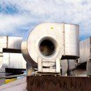 Где купить качественный промышленный вентилятор и прочее климатическое оборудование