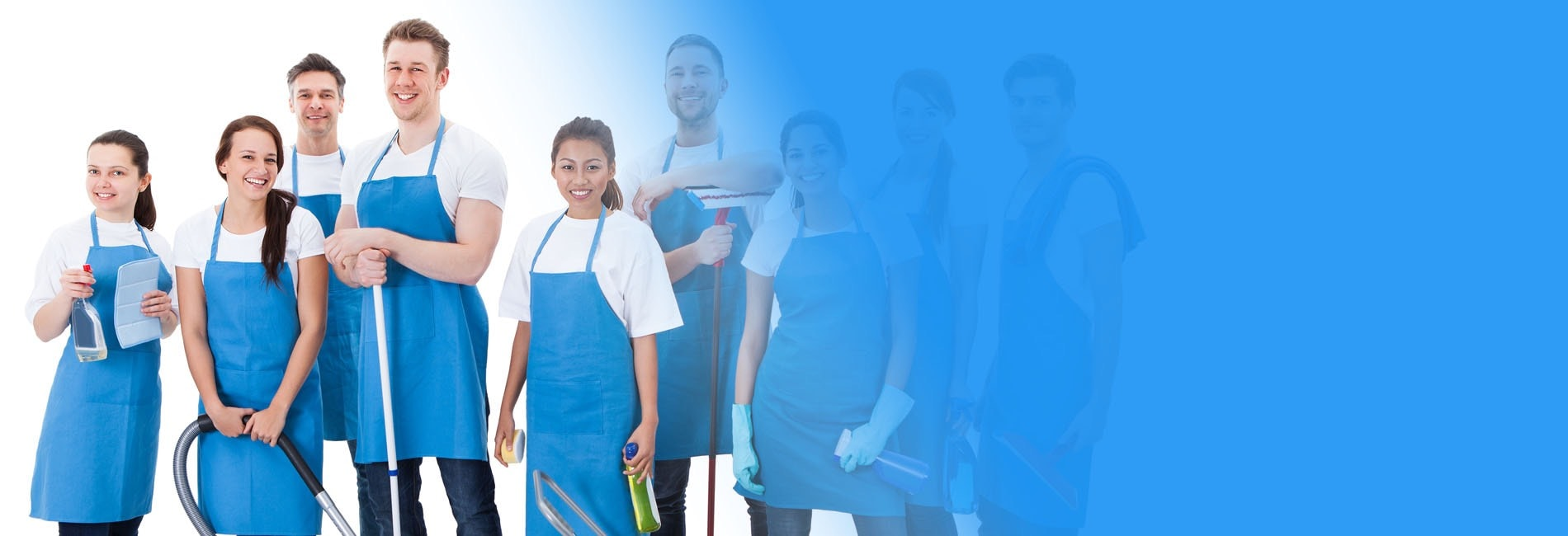 EXPERT CLEANING - клининговая компания Алматы