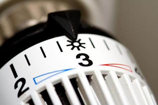 Здійснення повірки лічильника тепла: крок за кроком