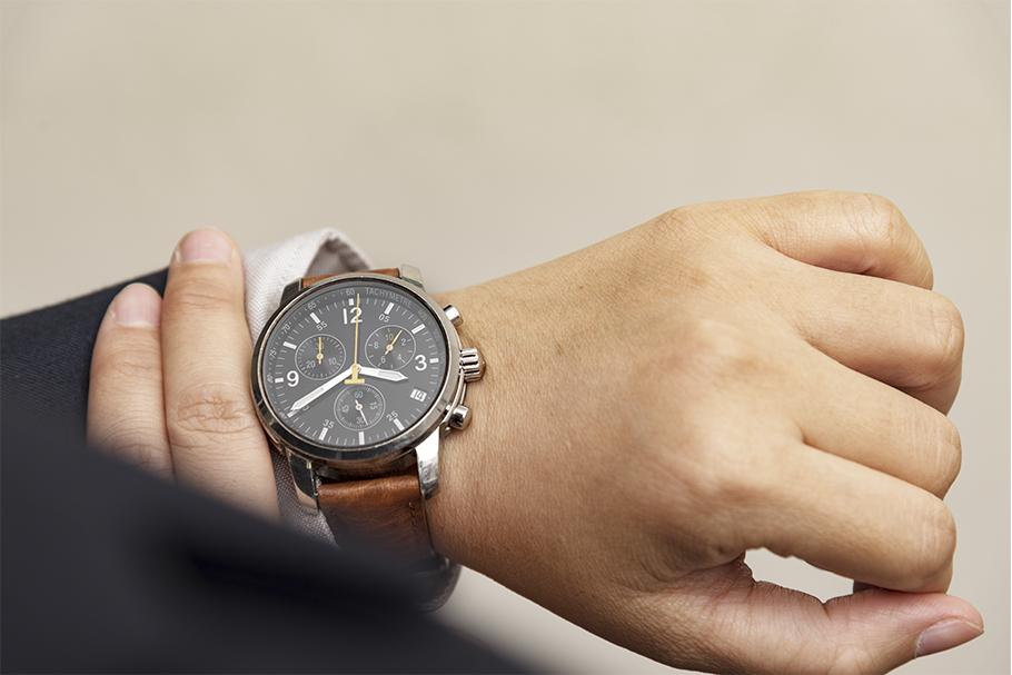 Лучшие часы от известных брендов на сайте Стрелка