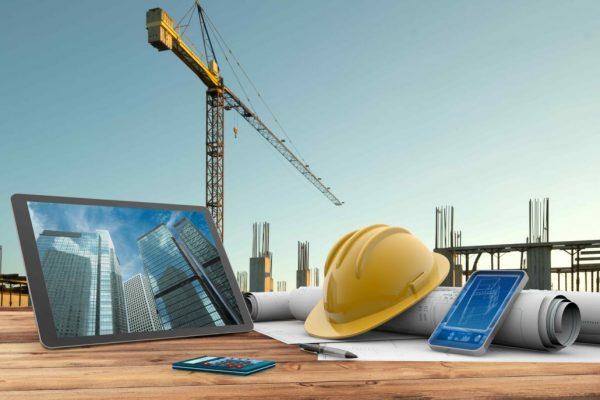Выбор ремонтно-строительной фирмы: ключевые моменты