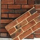 Большой выбор клинкерной плитки под кирпич