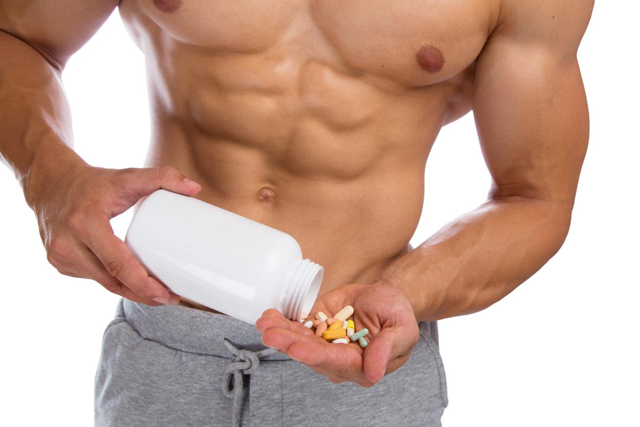 Купить стероиды на выгодных условиях