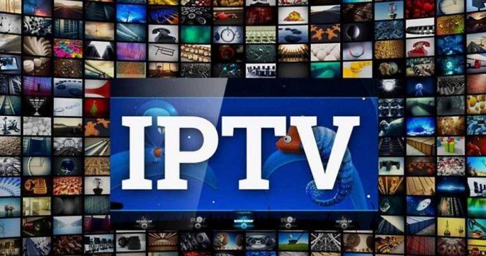 Выбирайте для себя лучшего платного IPTV провайдера