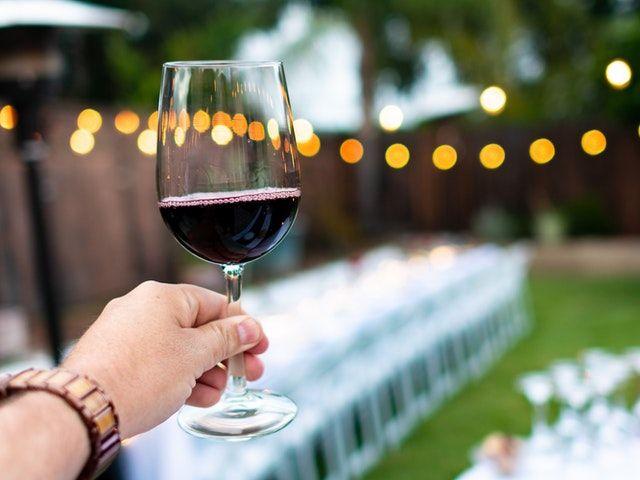 Безалкогольное вино: уникальный напиток или маркетинговая уловка?