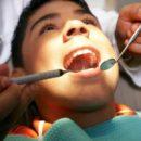 Стоматологические услуги клиники DentaGuard